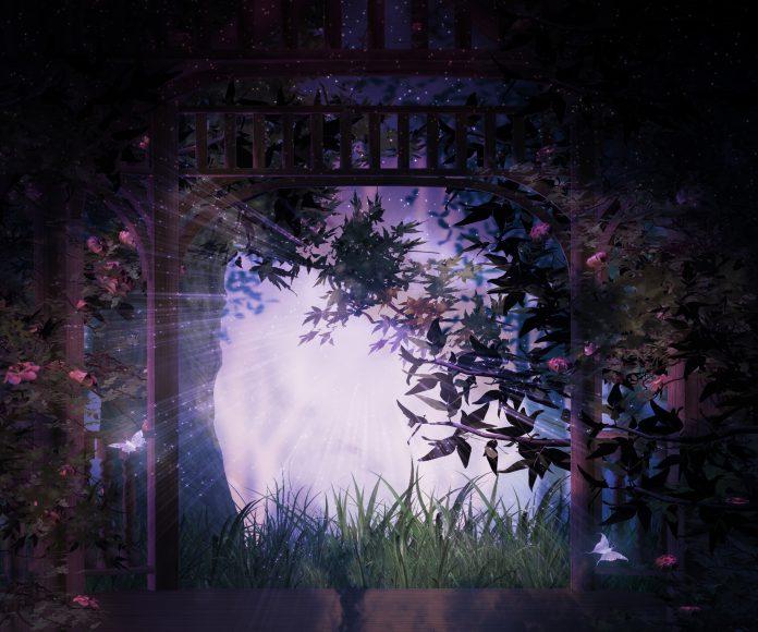 Melancholy Twilight