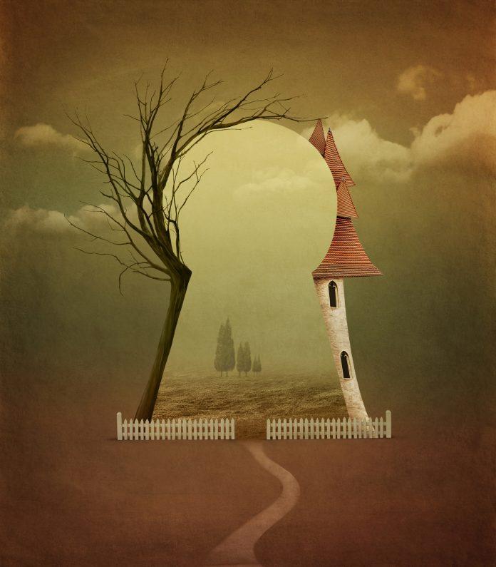 Hypothetical Dreams